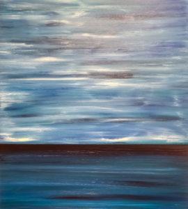 Infinity - Vesna Jogan